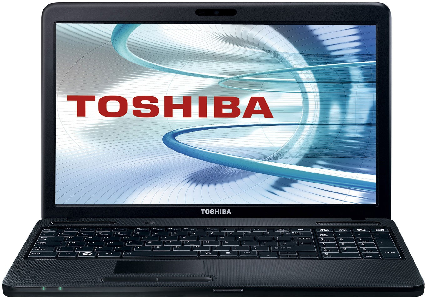 Chicony Usb 2.0 Camera Driver Windows 7 Toshiba Download